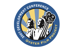 Oyster Film Project