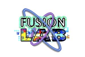 Hilton Fusion Lab