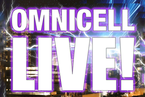 Omnicell Live!
