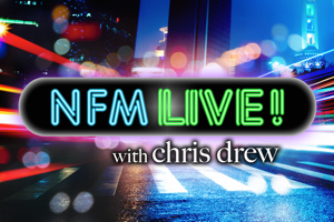 Omnicell: NFM Live