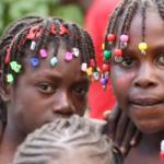 Friends of Haiti Documentary