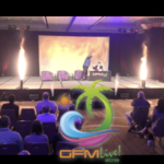 Omnicell GFM 2018