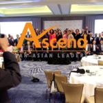 Ascend Pinnacle 2018