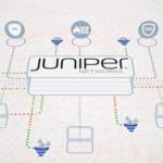 Juniper JATP Explainer Video